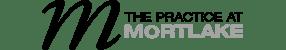 The Practice At Mortlake Logo